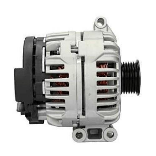 Lichtmaschine NEU ersetzt BOSCH 0124325108 for Austin Mini / Mini cooper