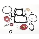 Pochette de joint pour carburateur Pierburg 321B1 sur Clio 1171 cc/ Corsa
