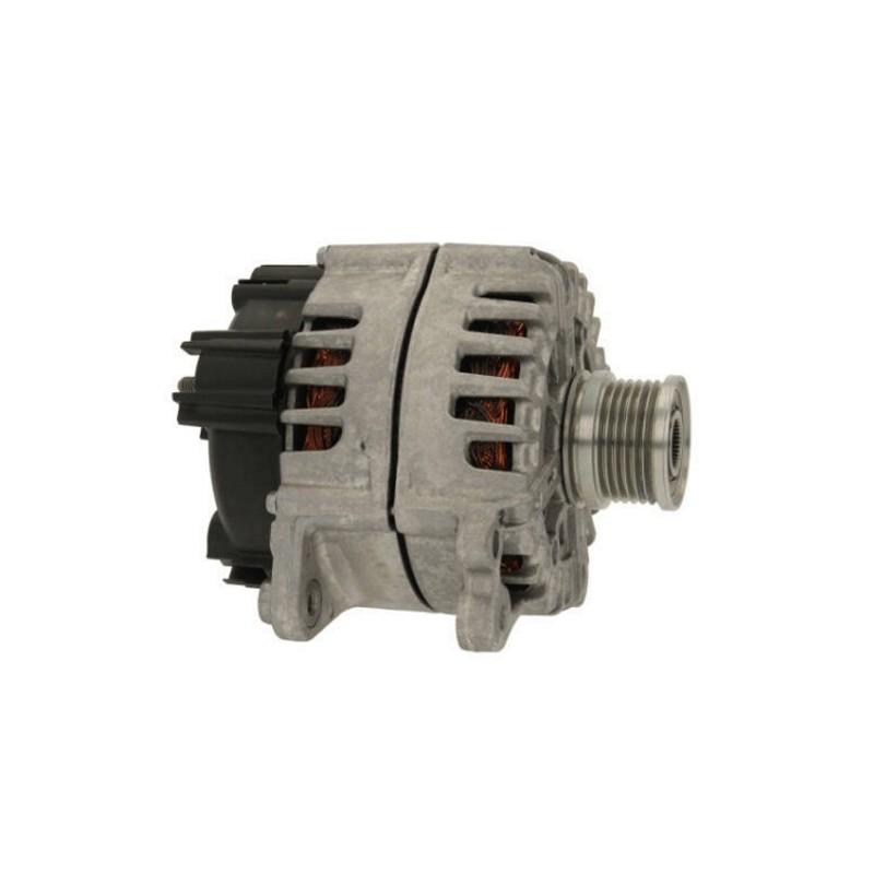 Alternator replacing FG20S014 / FG20S016 / 03L903016A