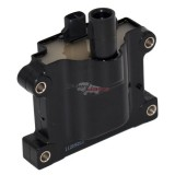 Ignition Coil replacing 02970-07700, 19070-74170, 19080-66010 for Toyota / Lexus