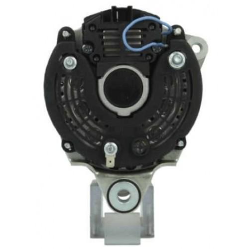 Alternator replacing A13N125 / A13N274 / A13N276 / 3618906M1 for Massey Ferguson