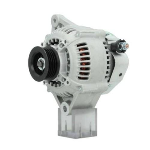 Lichtmaschine ersetzt DENSO 100211-3630 / 100211-3221 / 100211-3220 / 100211-3130
