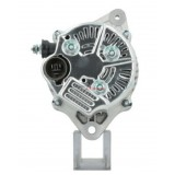 Alternateur remplace Denso 100211-3630 / 100211-3221 / 100211-3220 / 100211-3130