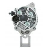 Alternator replacing DENSO 100211-3630 / 100211-3221 / 100211-3220 / 100211-3130