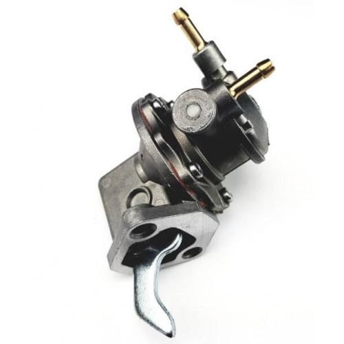 Fuel pump replacing 7700518857 / 7700527322 for RENAULT 8 gordini / R10 / Dauphine