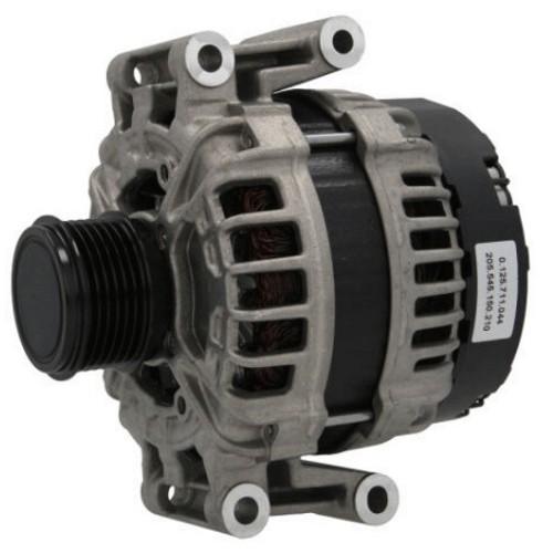 Alternator Bosch 0121711044 / 0121711051 / 0121711090 / 0125711044