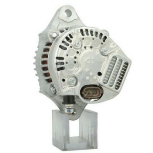 Alternator DENSO 101211-1030 replacing Kubota 16404-64010 / 16404-64010