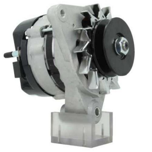 Alternator replacing 26021278 / 26021276 / 004001C01 for Mahindra