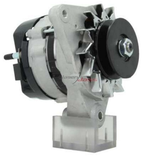 Lichtmaschine ersetzt 26021278 / 26021276 / 004001C01 for Mahindra