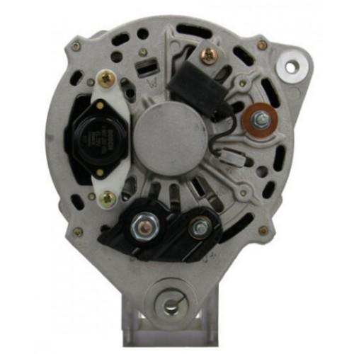 Alternator Bosch 0120469032 for Caterpillar
