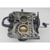 Used carburettor Solex 28 CIC 4