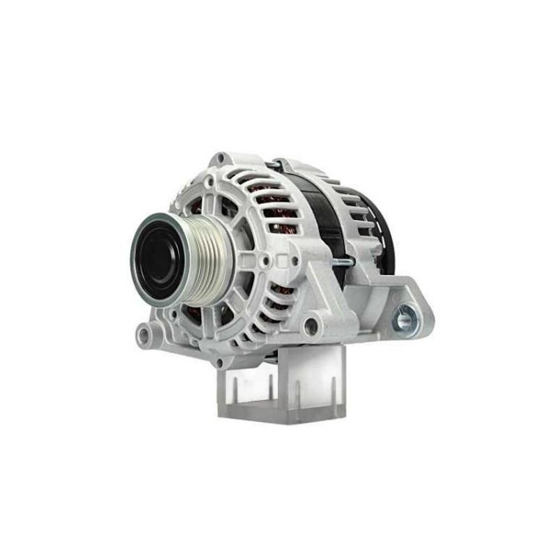 Alternator replacing 13581885 for Opel / Chevrolet
