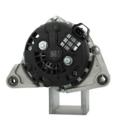 Alternator Delco remy DRA0917 replacing 0986083400 / 0986CR6061