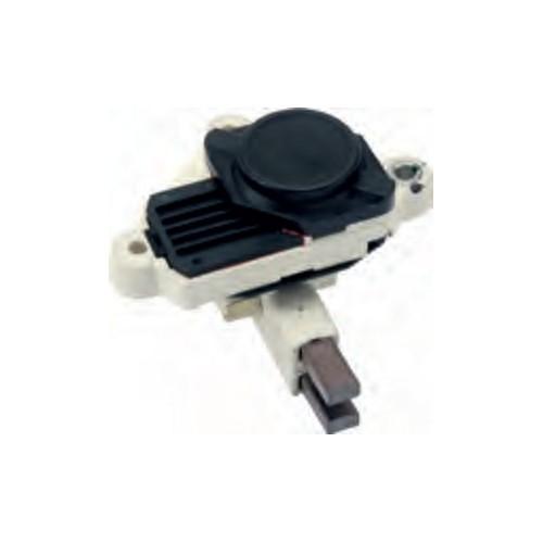 Regulator Bosch 1197311316 / 1987237068