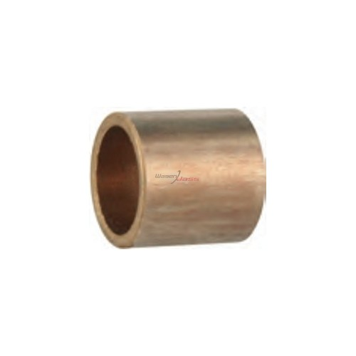 Bushing for starter Delco remy 10451047 / 10455855 / 10461020 / 10461037