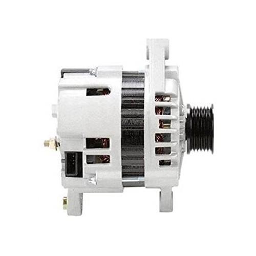 Alternator replacing 96190262 / 96258990 / 96288095 for Daewoo