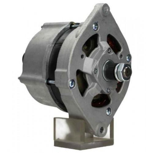 Alternator replacing BOSCH 0986037450 / 0986036800 / 0120484020