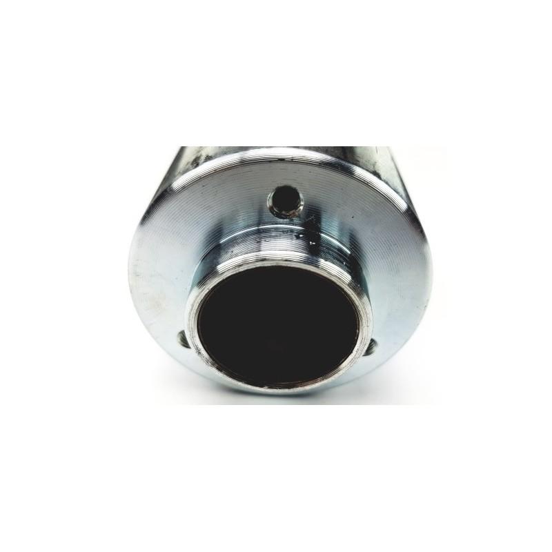 Solénoïde pour démarreur Bosch 0001108074 / 0001108112 / 0001108125