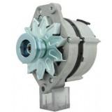Alternator replacing BOSCH 0120469723 / 0120469722 / 0120469021