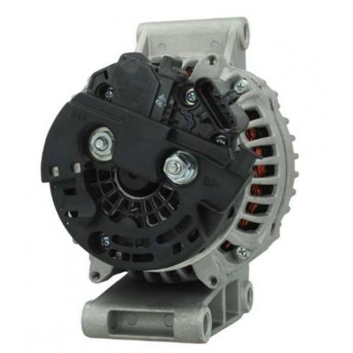 Alternator Bosch 0124655621 / 0124655305 for Mercedes
