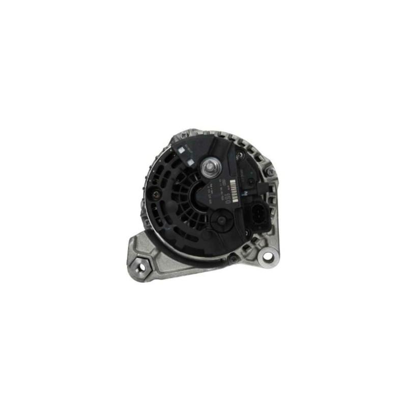 Alternator BOSCH 0124525026 replacing 12317519721 / 12317519723 for BMW