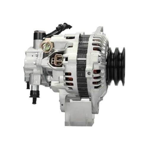 Lichtmaschine VALEO ersetzt 0986042291 / 0986045571 / 437147