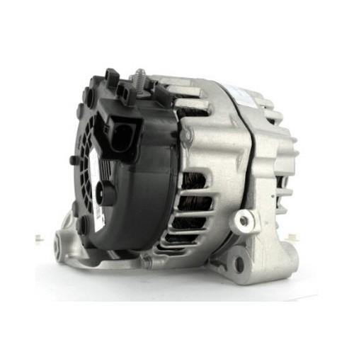 Alternateur VALEO FG18S011 remplace BMW 12317803724 / 12317808074