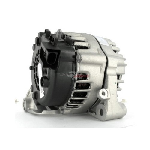 Lichtmaschine VALEO FG18S011 ersetzt BMW 12317803724 / 12317808074