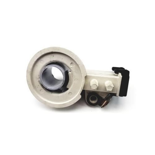 Kohlenhalter für Lichtmaschinen Delco remy 8400157 / 8400160