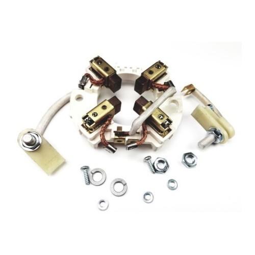 Kohlenhalter für Motor Iskra AMJ5238 / AMJ5716 / AMJ5717 / AMJ5815