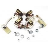 Brush Gear for DC Motor Iskra AMJ5238 / AMJ5716 / AMJ5717 / AMJ5815