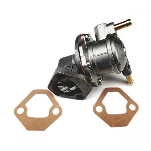 Fuel pump for DS20 / D spécial / D super