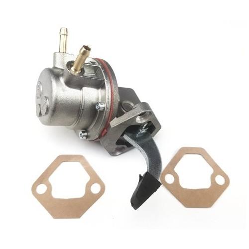 benzinepumpen für Innocenti Mini 1000 / Mini 90 / Mini 1275 GT