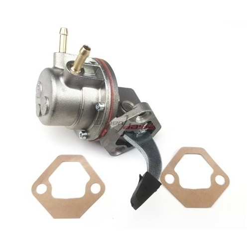 fuel pump for Innocenti Mini 1000 / Mini 90 / Mini 1275 GT