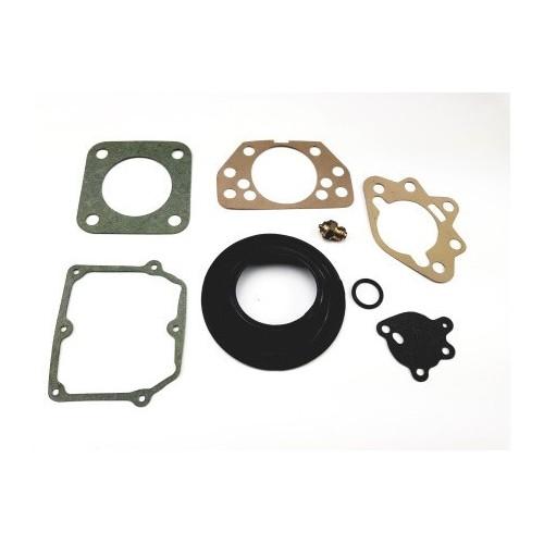 Service Kit for carburettor 175CDT on Austin rover / SAAB