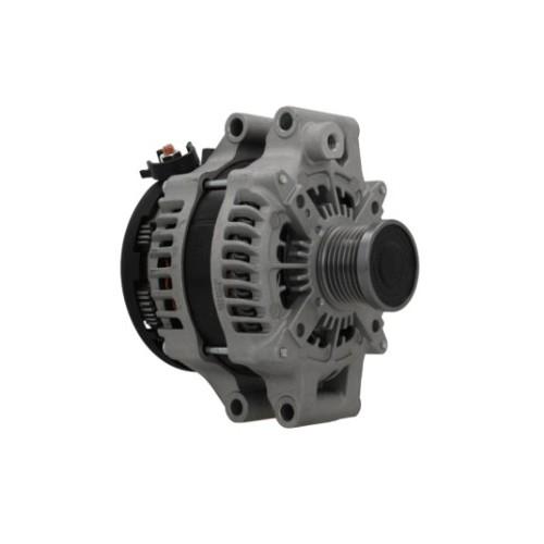 Alternator replacing 104210-6020 / 12317550468 / DRA1211/ LRA03598