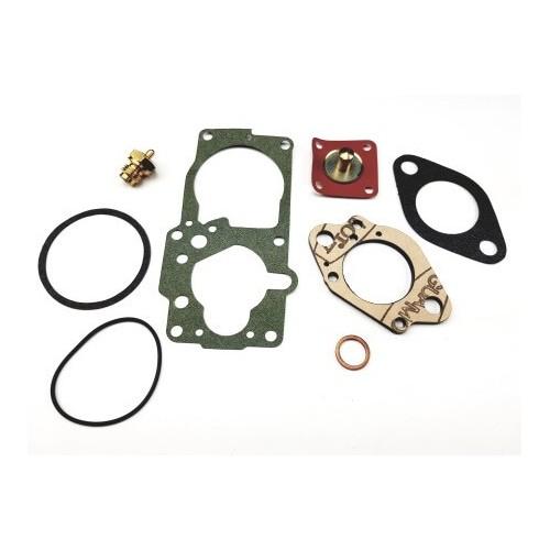 Service Kit for carburettor 35PDSIT on Passat