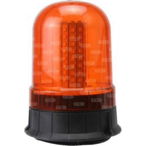 Gyrophare à LED / Homologué E