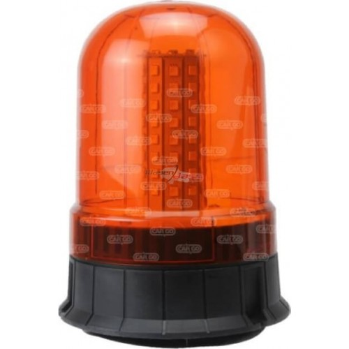 LED Beacon / CE approval