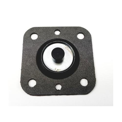 Membrane de pompe de reprise pour carburateur 40DCOM 2 – 40DCOM 3