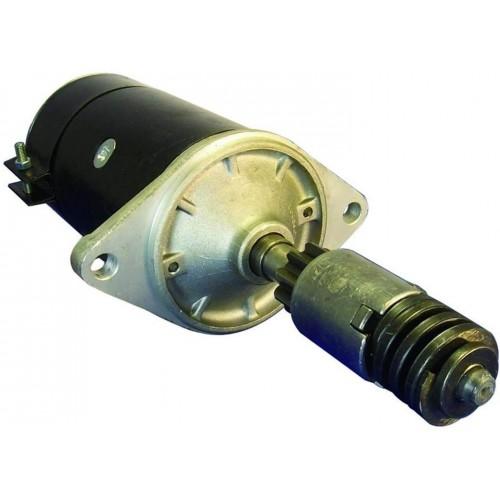 Anlasser ersetzt LUCAS 25239 / 25201 / 25149 / 25138 / 25097