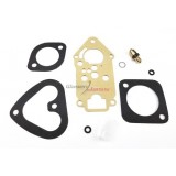 Service Kit for carburettor 24IMB1/100 and 28 IMB 1/100 on FIAT 500R-126