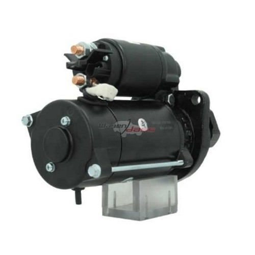 Starter replacing IS1064 / 11.131.116 / 11.131.728 for VALTRA