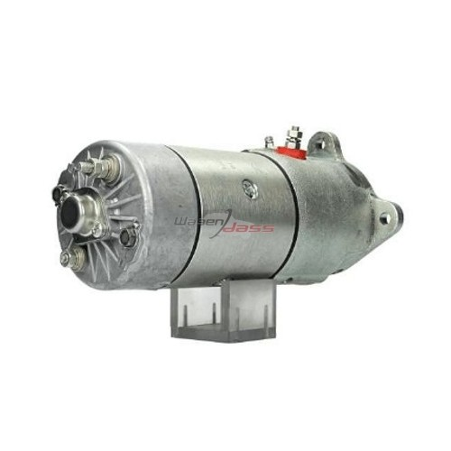 Anlasser PRESTOLITE 1327A071 / CA4512-18N / S115A1210 für Perkins