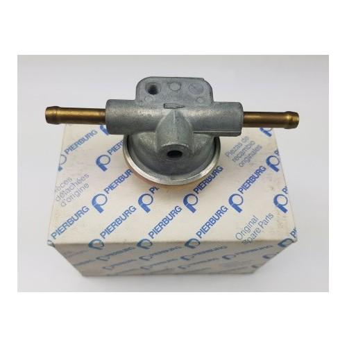Régulateur pression essence Pierburg 7.20935.00