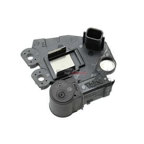 Regler VALEO für lichtmaschine TG9B041 / TG9B042 / TG9B107