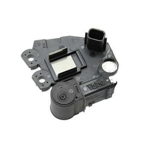 Regulator VALEO for alternator TG9B041 / TG9B042 / TG9B107