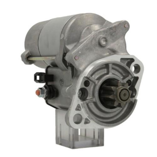 Anlasser DENSO DSN2124 / 428000-6940 ersetzt 1J73063010