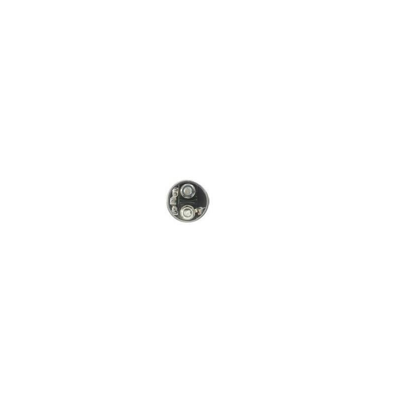 Solenoid for starter 0001356003 / 0001359001 / 0001359002