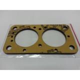 Base Insulator Block WEBER 39152.010 for carburettor